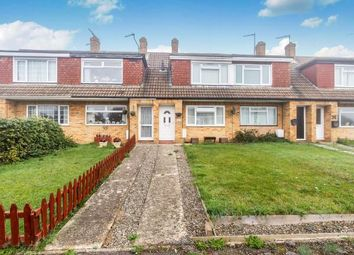 Thumbnail 2 bed terraced house for sale in Thoresby Avenue, Tuffley, Gloucester, Glos