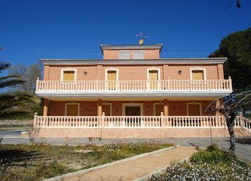 Thumbnail 11 bed villa for sale in 30510 Yecla Do, Murcia, Spain