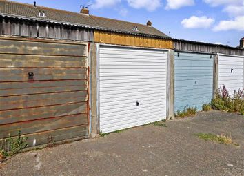Thumbnail Parking/garage for sale in Clements Road, Ramsgate, Kent