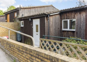 Thumbnail 3 bed terraced house for sale in Puckleside, Langdon Hills, Essex