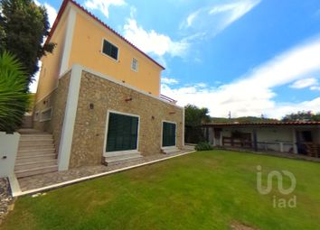 Thumbnail 4 bed detached house for sale in 2640 Mafra, Portugal