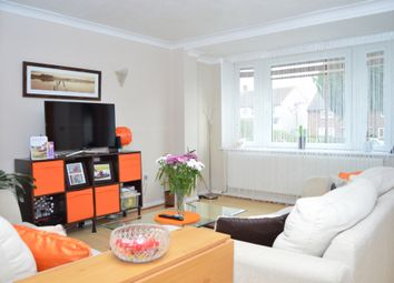 Thumbnail 2 bed terraced house for sale in Cricklade Avenue, Harold Hill, Romford