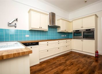 5 bed semi-detached house for sale in Overnhill Road, Downend, Bristol BS16