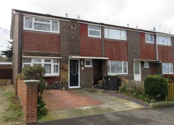 Thumbnail 3 bed property for sale in Brights Lane, Hayling Island