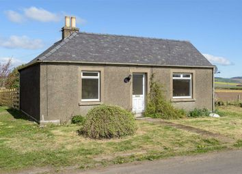Thumbnail 2 bed bungalow for sale in Gateside, Cupar