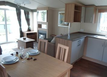 Thumbnail 2 bedroom detached house for sale in Causey Hill, Hexham
