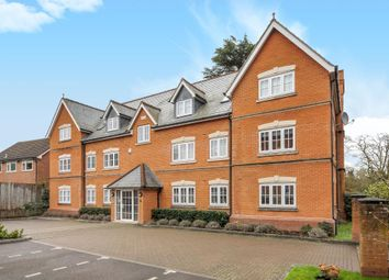 2 bed flat for sale in Sunninghill Road, Sunninghill, Ascot SL5