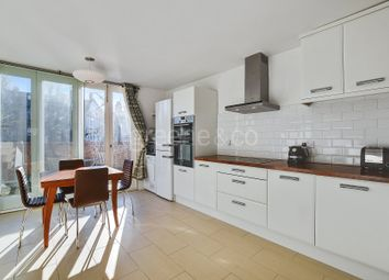 Thumbnail 2 bed flat for sale in Highgate Spinney, Crescent Road, Crouch End, London