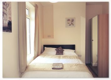 5 bed shared accommodation to rent in Rosedale Road, Bentley DN5