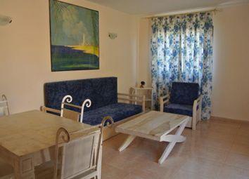 Thumbnail 1 bed bungalow for sale in Corralejo, Corralejo, Fuerteventura, Canary Islands, Spain