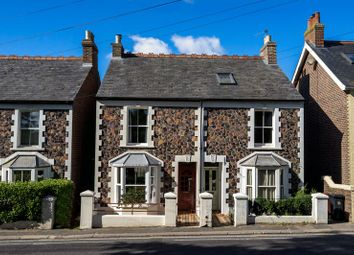 4 bed semi-detached house for sale in Broyle Road, Chichester PO19