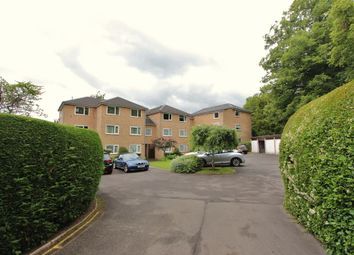 Thumbnail 3 bed flat for sale in Belgrave Road, Sheffield