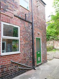 1 bed flat to rent in Gorsey Road, Nottingham NG3