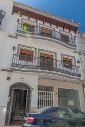 Thumbnail 8 bed property for sale in Spain, Málaga, Alhaurín El Grande