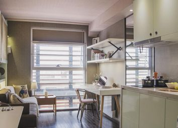 Thumbnail Studio to rent in Charcot Street, Colindale, London