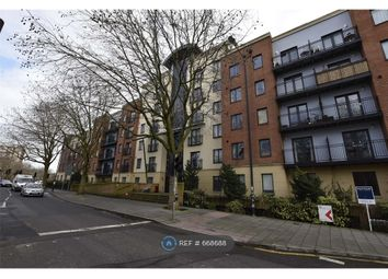 Thumbnail 2 bedroom flat to rent in Squires Court, Bristol