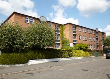 Thumbnail 2 bed flat for sale in Lower High Street, Watford