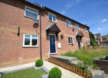 Thumbnail 3 bed property to rent in Mountbatten Way, Chelmsford