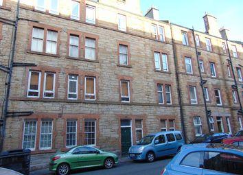 Thumbnail 2 bed flat to rent in Milton Street, Abbeyhill, Edinburgh