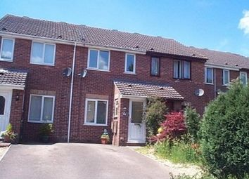 Thumbnail 2 bed property to rent in Meadowbank, Lydney
