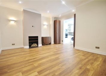 Thumbnail 1 bed maisonette to rent in Florence Road, South Croydon