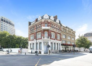 Thumbnail Office to let in 1, Stamford Street, London
