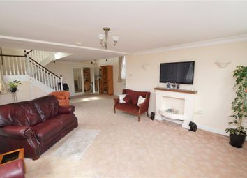 Thumbnail 3 bed terraced house for sale in An Coth Eglos, Canonstown, Hayle, Cornwall