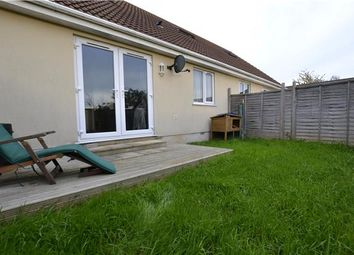 Thumbnail 2 bed flat for sale in Hay Field Lane, Horfield, Bristol