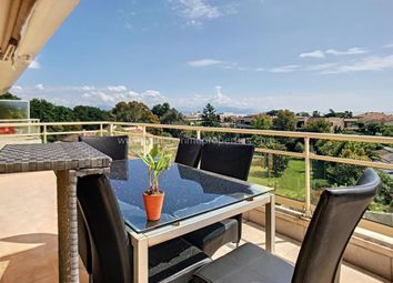 Thumbnail 2 bed apartment for sale in Antibes, Provence-Alpes-Cote D'azur, France