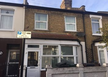 Thumbnail 1 bed flat for sale in Pearcroft Road, London
