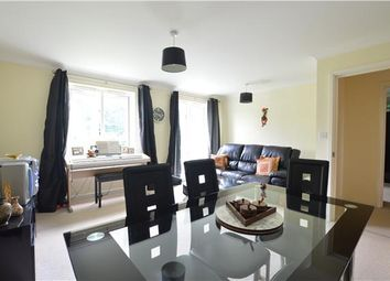 Thumbnail 2 bed flat for sale in Seal Road, Sevenoaks, Kent