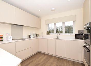 4 bed detached house for sale in Hop Pocket Way, Headcorn, Ashford, Kent TN27