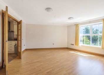 Lower Kings Road, Kingston Upon Thames KT2. 2 bed flat