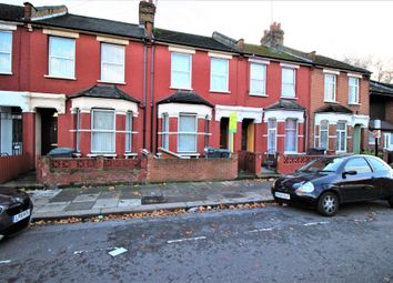 4 bed terraced house to rent in Clarence Road, London N15