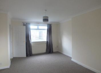 Thumbnail 2 bed property to rent in Noble Road, Bellshill