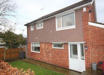 Thumbnail 5 bed property to rent in Tile Kiln Hill, Blean, Canterbury