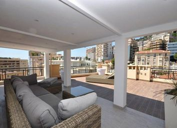 Thumbnail 2 bedroom apartment for sale in Penthouse, Monaco, Monaco
