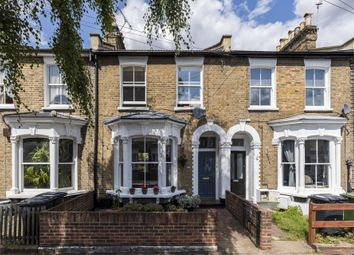 3 bed terraced house for sale in Edric Road, New Cross SE14