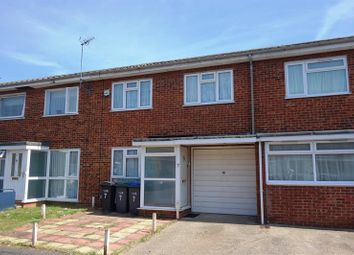 Thumbnail 3 bed property for sale in Newland Drive, Enfield
