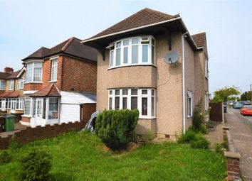 4 bed detached house for sale in Headstone Gardens, North Harrow, Harrow HA2