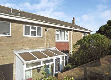 Thumbnail 5 bed semi-detached house for sale in Silver Trees, Shanklin, Isle Of Wight