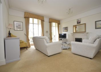 Thumbnail 2 bed flat to rent in Chestnut House, Chestnut Hill, Nailsworth, Stroud, Glos