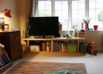 Thumbnail 2 bed end terrace house for sale in Gaywood Close, Tulse Hill