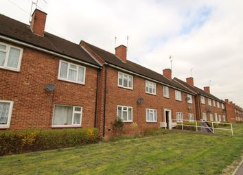 Thumbnail 1 bed flat to rent in Dormer Harris Avenue, Coventry