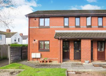 1 bed maisonette for sale in Evansfield Road, Llandaff North, Cardiff CF14