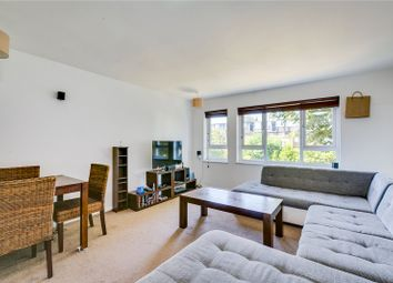 Thumbnail 2 bed flat to rent in Arundel Court, Barnes, London