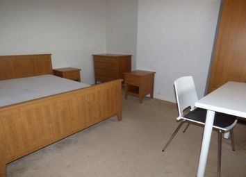 Thumbnail Room to rent in Christ Church Street, Preston