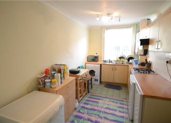 Thumbnail 2 bed flat for sale in Albion Terrace, London Road, Reading