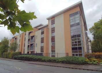 Thumbnail 2 bed flat for sale in Lexington, 117 Nell Lane, Didsbury, Manchester
