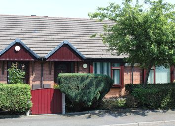 Thumbnail 1 bed bungalow for sale in Larkhill, Farnworth